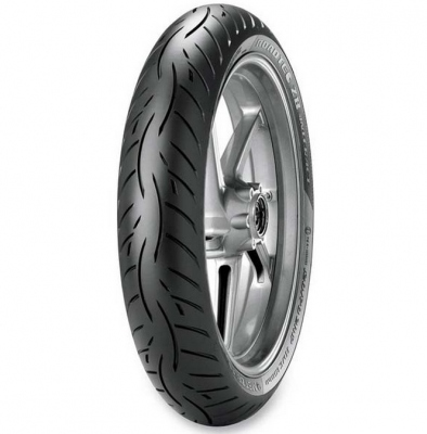Metzeler Roadtec Z8 Interact 120/70 ZR17 F 58W