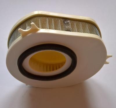 Filtr powietrza HFA4913 Yamaha XVS 1100 Drag Star (1998-2007)