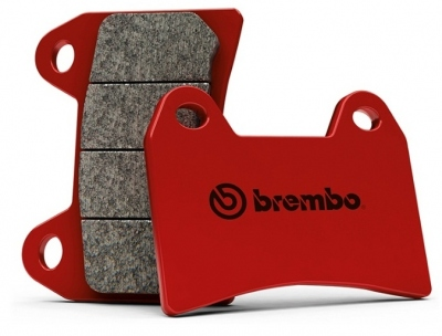 Brembo 07GR62SA