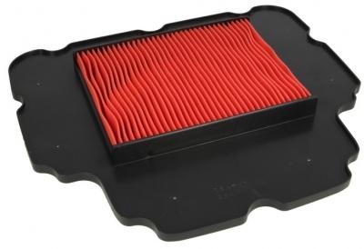 Filtr powietrza Honda NT650 V Deauville