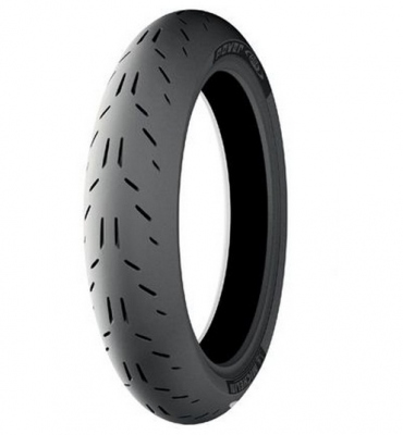 Michelin Power One 120/70 ZR17 F 58w Dot2010