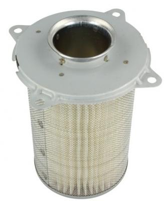 Filtr powietrza Suzuki GS500