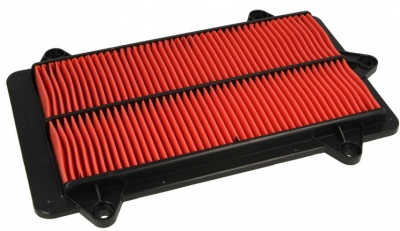 Filtr powietrza Suzuki TL1000