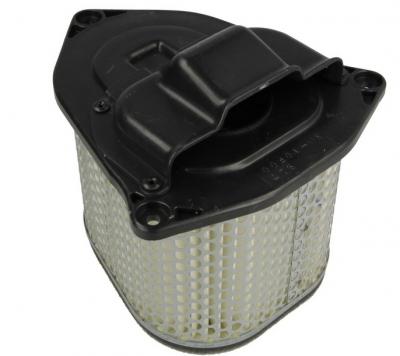 Filtr powietrza Suzuki VL1500 LC Intruder