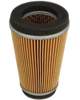 Filtr powietrza Yamaha XC125 T K Cygnus R