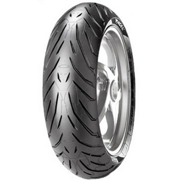 Pirelli Angel ST 180/55 ZR17 73W