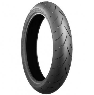 Bridgestone S20F 110/70ZR17 (54W) TL