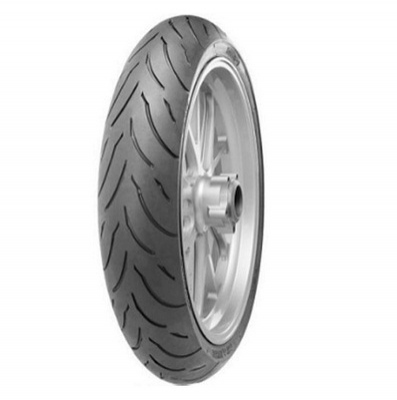 Continental Conti Motion Z 120/70 ZR17 58W