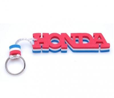 Breloczek do kluczy Honda