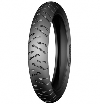 Michelin Anakee 3 110/80 F R19 59H