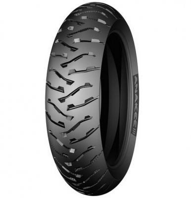 Michelin Anakee 3 120/90-17 R 64S