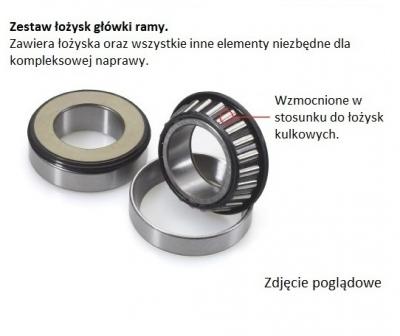 Stylexpo