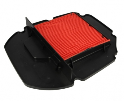 Filtr powietrza 17210-MBB-000