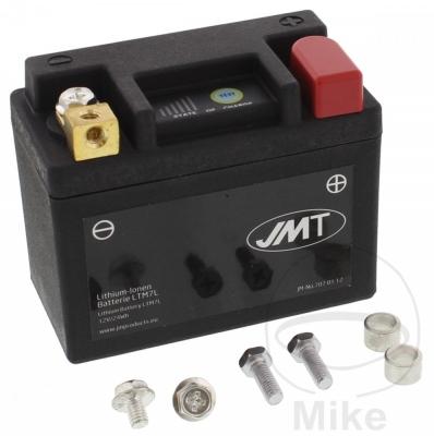 Akumulator litowo-jonowy JMT YTZ7S