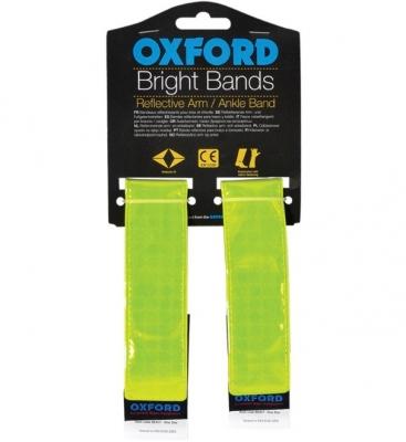 Pasy odblaskowe Oxford OF107