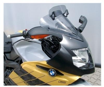 Szyba MRA BMW K1300 S 2009-2016
