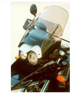 Szyba motocyklowa MRA BMW R1150 GS
