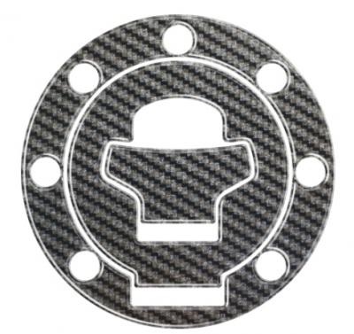 TANKCAP Suzuki -2012 (Naklejka na wlew paliwa)