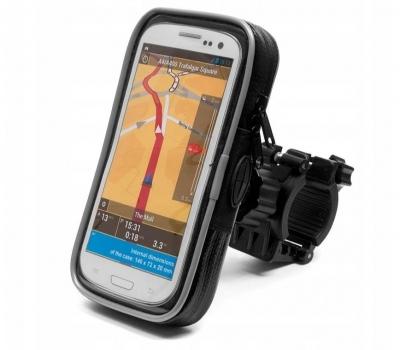 Uchwyt mocowanie na GPS telefon do 5,5
