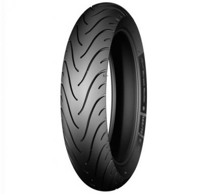 Michelin Pilot Street 90/80-17 F 46S