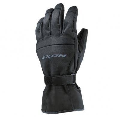 Ixon Pro Level 2
