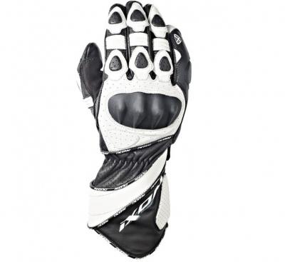 Ixon RS Top Ten Hp Czarno-białe