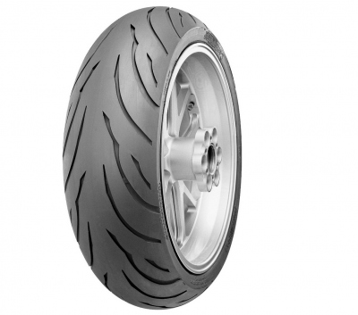 Continental Contimotion 160/60 ZR17 69W R