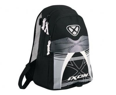Plecak Motocyklowy Ixon X-pouch