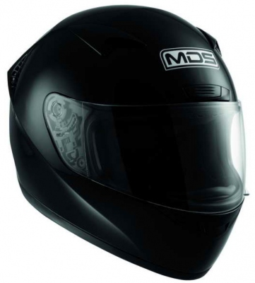 MDS M13 Czarny