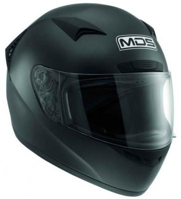 MDS M13 Czarny Mat