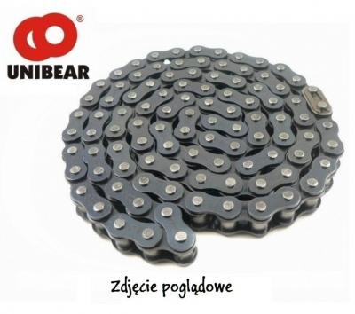 Łańcuch MX Unibear UB420MX-130 ogniw